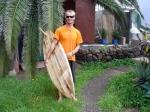 pitera surf