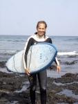 nic-surf