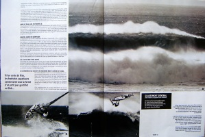 wind-fuertewave-classic