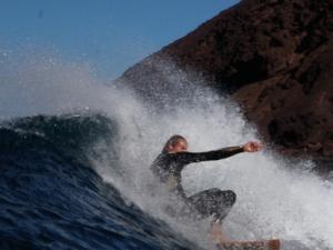 stef surf