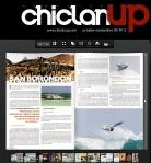 chiclan 1