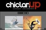 chiclan 2