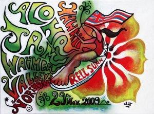 500___Aloha-Jam-Artwork-'09